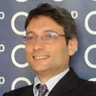 Marcello Bertucci