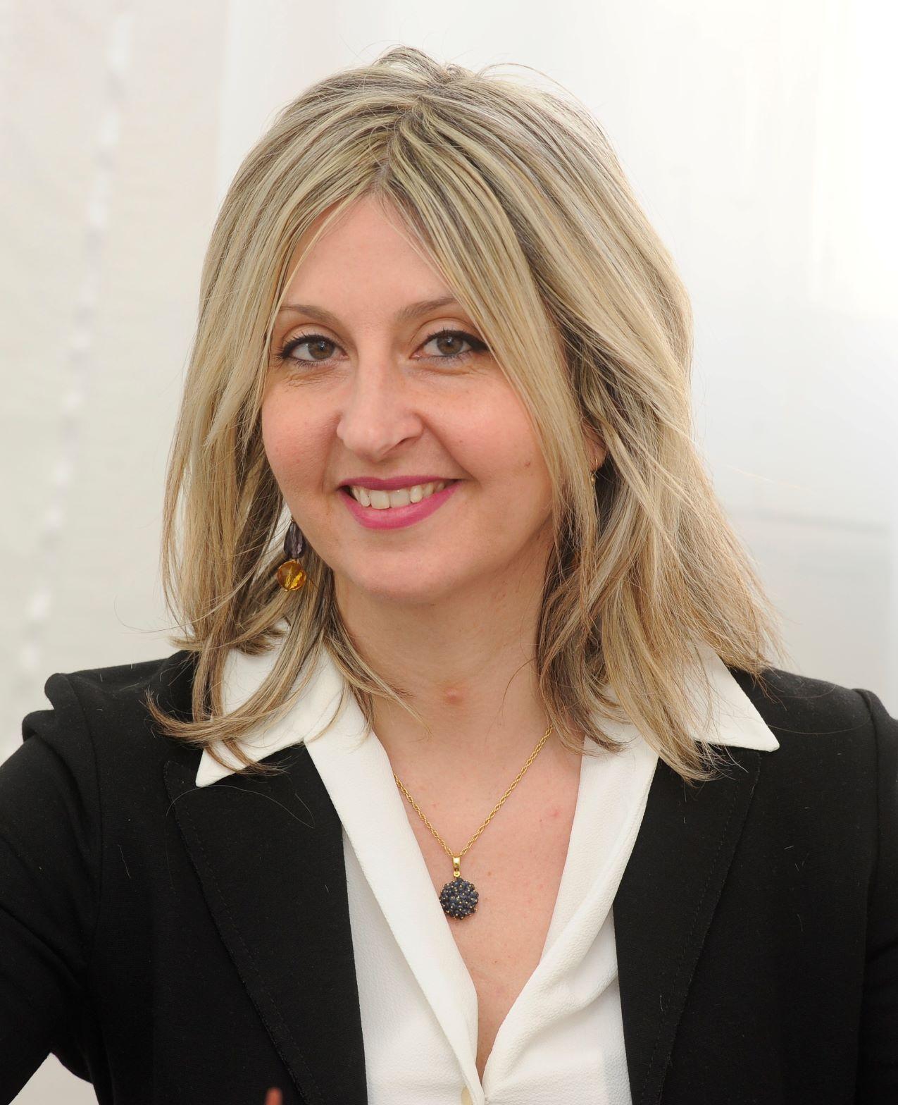 Alessandra Cerasani