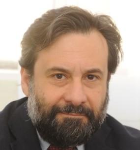 Domenico Francesco Donato