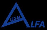 Alfa Legal