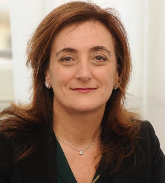Annunziata Caterina Lo Mastro