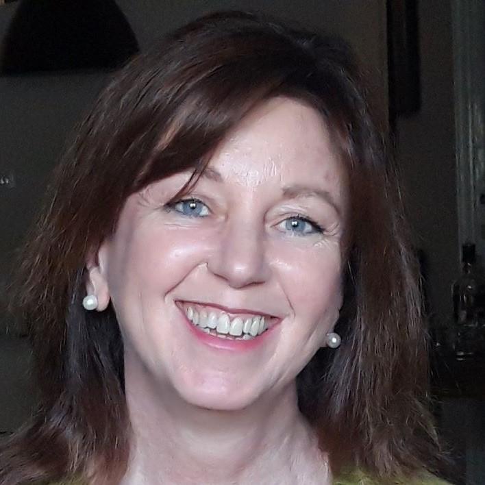 Deborah Nasti
